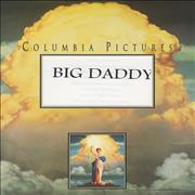 Click here for more info about 'Various-Film, Radio, Theatre & TV - Big Daddy'