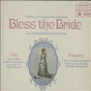 Click here for more info about 'Various-Film, Radio, Theatre & TV - Bless The Bride'