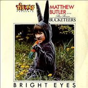 Click here for more info about 'Various-Film, Radio, Theatre & TV - Bright Eyes'