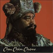 Click here for more info about 'The Sinfonia Of London - Chu Chin Chow'