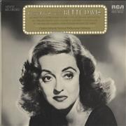 Click here for more info about 'Various-Film, Radio, Theatre & TV - Classic Film Scores For Bette Davis'