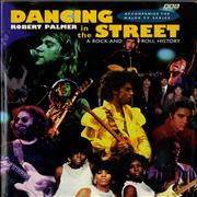 Click here for more info about 'Various-Film, Radio, Theatre & TV - Dancing In The Street'