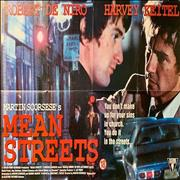 Click here for more info about 'Various-Film, Radio, Theatre & TV - Eraserhead / Mean Streets'