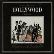 Click here for more info about 'Various-Film, Radio, Theatre & TV - Hollywood's 20 Greatest Hits'