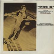 Click here for more info about 'Various-Film, Radio, Theatre & TV - Overture - Mack & Mabel'
