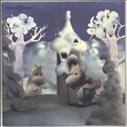 Click here for more info about 'Various-Film, Radio, Theatre & TV - The Moomins - Sealed'