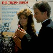 Click here for more info about 'Various-Film, Radio, Theatre & TV - The Thorn Birds And Other TV Themes'