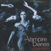 Click here for more info about 'Various-Film, Radio, Theatre & TV - The Vampire Diaries'