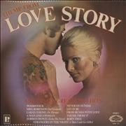 Click here for more info about 'Various-Film, Radio, Theatre & TV - Theme From Love Story And Other Great Film Hits'