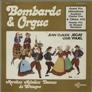 Click here for more info about 'Various-Folk - Bombarde & Orgue'