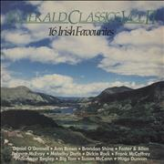 Click here for more info about 'Various-Folk - Emerald Classics - Vol. 2'