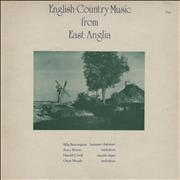 Click here for more info about 'Various-Folk - English Country Music From East Anglia'