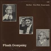 Click here for more info about 'Various-Folk - Flash Company'