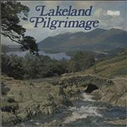 Click here for more info about 'Various-Folk - Lakeland Pilgrimage'