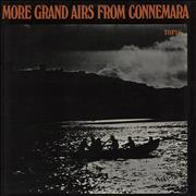 Click here for more info about 'Various-Folk - More Grand Airs From Connemara'