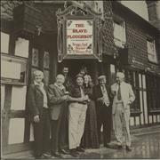 Click here for more info about 'Various-Folk - The Brave Ploughboy - Songs And Stories In A Sussex Pub'