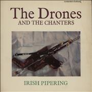 Click here for more info about 'Various-Folk - The Drones And The Chanters'