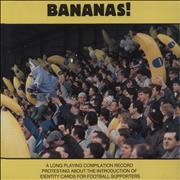 Click here for more info about 'Various-Football & Sport - Bananas!'