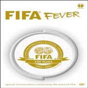 Click here for more info about 'Various-Football & Sport - FIFA Fever - Best Of The FIFA World Cup'