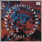 Click here for more info about 'Various-Hip Hop & Rap - Eternity Project One'