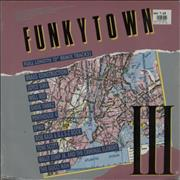 Click here for more info about 'Various-Hip Hop & Rap - Funkytown III'