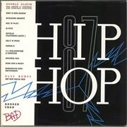 Click here for more info about 'Various-Hip Hop & Rap - Hip Hop 87'