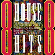 Click here for more info about 'Various-Hip Hop & Rap - House Hits '88'