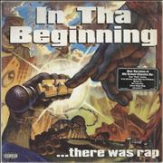 Click here for more info about 'Various-Hip Hop & Rap - In Tha Beginning...There Was Rap'
