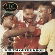Click here for more info about 'Various-Hip Hop & Rap - Kreem Of The Krop'