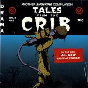 Click here for more info about 'Various-Hip Hop & Rap - Tales From The Crib 3'