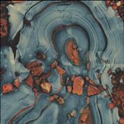 Click here for more info about 'Various-Indie - 4AD Sessions 2008-2011 - Clear Vinyl'
