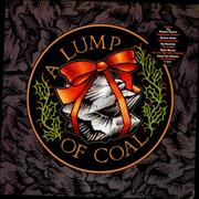 Click here for more info about 'Various-Indie - A Lump Of Coal'