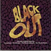 Click here for more info about 'Various-Indie - Black Out: The Best Of Black Records'