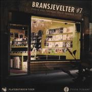 Click here for more info about 'Various-Indie - Bransjevelter #7'