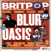 Click here for more info about 'Various-Indie - Britpop: The Ultimate Genre Guide'