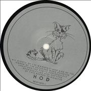 Click here for more info about 'Various-Indie - Dark Disco EP'