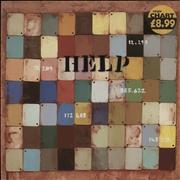 Click here for more info about 'Various-Indie - Help'