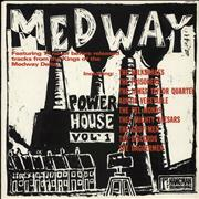 Click here for more info about 'Various-Indie - Medway Powerhouse Vol. 1'