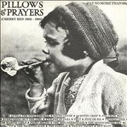 Click here for more info about 'Various-Indie - Pillows & Prayers'