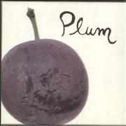 Click here for more info about 'Various-Indie - Plum'
