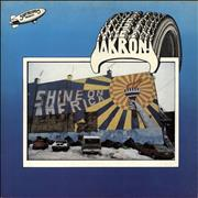 Click here for more info about 'Various-Indie - The Akron Compilation'