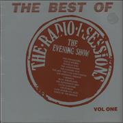 Click here for more info about 'Various-Indie - The Best Of Radio 1 - Evening Show Sessions Vol. 1'