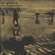 Click here for more info about 'Various-Indie - The Garlands / The Sugarplums EP'