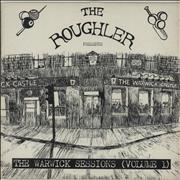Click here for more info about 'Various-Indie - The Roughler Presents The Warwick Sessions (Volume 1)'