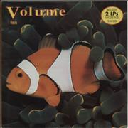 Click here for more info about 'Various-Indie - Volume Ten'