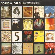 Click here for more info about 'Various-Indie - Young & Lost Club Compilation'