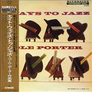 Click here for more info about 'Various-Jazz - 8 Ways To Jazz The Music Of Cole Porter'