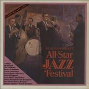 Click here for more info about 'Various-Jazz - All-Star Jazz Festival'
