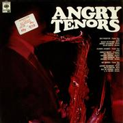 Click here for more info about 'Angry Tenors'