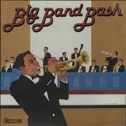 Click here for more info about 'Various-Jazz - Big Band Bash - Sealed'